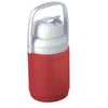 coleman-insulated-red-jug