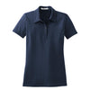 nike-womens-navy-diamond-polo