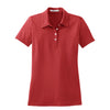 nike-womens-red-diamond-polo