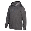 adidas-charcoal-team-issue-hoodie