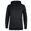 adidas-black-team-issue-hoodie