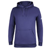 adidas-purple-team-issue-hoodie