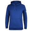adidas-blue-team-issue-hoodie