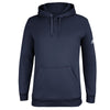 adidas-navy-team-issue-hoodie