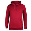 adidas-red-team-issue-hoodie
