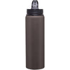 36524-h2go-grey-allure-bottle