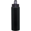 36524-h2go-black-allure-bottle