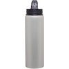 36524-h2go-light-grey-allure-bottle