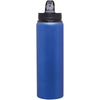 36524-h2go-blue-allure-bottle