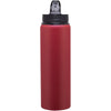 36524-h2go-red-allure-bottle