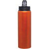 36524-h2go-orange-allure-bottle