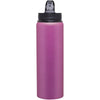 36524-h2go-pink-allure-bottle
