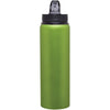 36524-h2go-green-allure-bottle