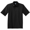 nike-black-drop-polo