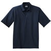 nike-navy-drop-polo