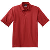 nike-red-drop-polo