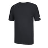 adidas-black-sleeve-tee