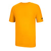 adidas-yellow-sleeve-tee