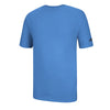 adidas-light-blue-sleeve-tee