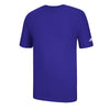 adidas-purple-sleeve-tee
