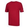 adidas-red-sleeve-tee