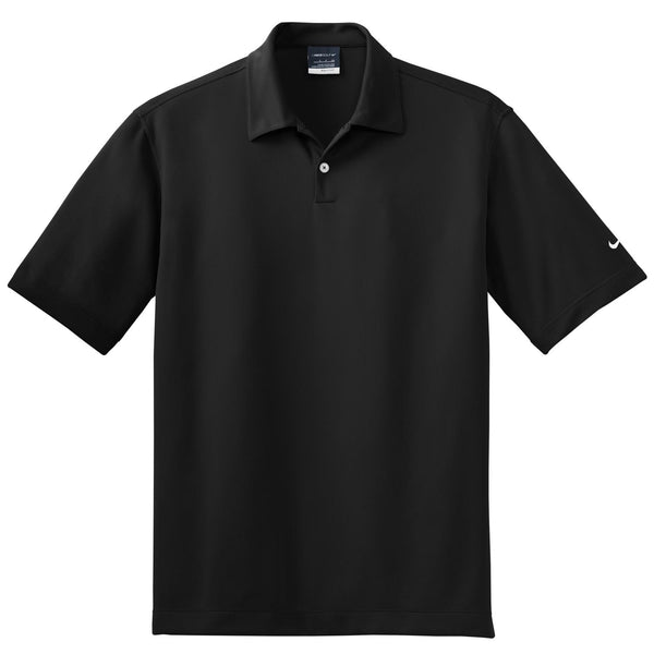 Men 39 s corporate polo shirts shop corporate embroidered for Embroidered nike golf shirts