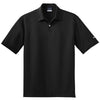 nike-black-pebble-polo