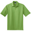 nike-light-green-pebble-polo