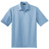 nike-light-blue-pebble-polo