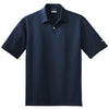 nike-navy-pebble-polo