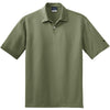 nike-forest-pebble-polo