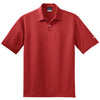 nike-red-pebble-polo
