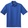 nike-blue-pebble-polo