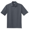 nike-charcoal-pebble-polo