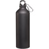 37544-h2go-charcoal-aluminum-bottle