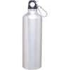 37544-h2go-light-grey-aluminum-bottle