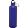 37544-h2go-blue-aluminum-bottle