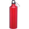 37544-h2go-red-aluminum-bottle