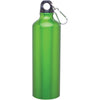 37544-h2go-green-aluminum-bottle