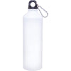 37544-h2go-white-aluminum-bottle