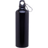 37544-h2go-black-aluminum-bottle