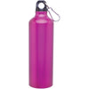 37544-h2go-pink-aluminum-bottle