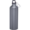 37544-h2go-grey-aluminum-bottle
