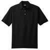nike-black-mini-polo