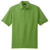 nike-light-green-mini-polo