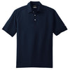 nike-navy-mini-polo