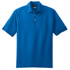 nike-blue-mini-polo