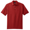 nike-red-mini-polo