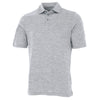 3814-charles-river-light-grey-polo