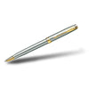 38238-parker-light-grey-ballpoint-pen